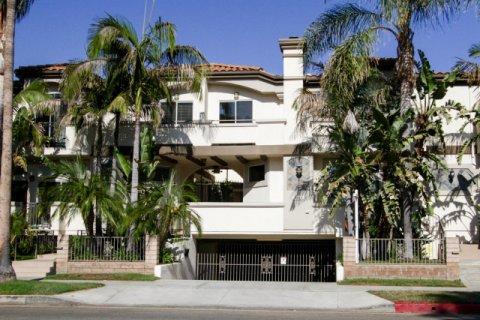 Costa Azure Sherman Oaks