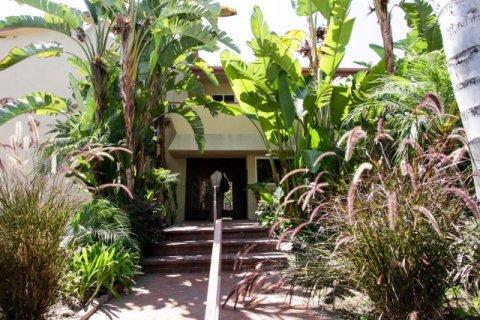 Deauville Maison Sherman Oaks