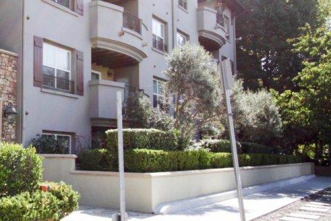 Girasole Sherman Oaks