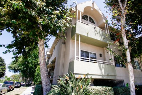 11485 Moorpark St Studio City