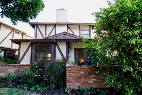 12053 Guerin St Studio City