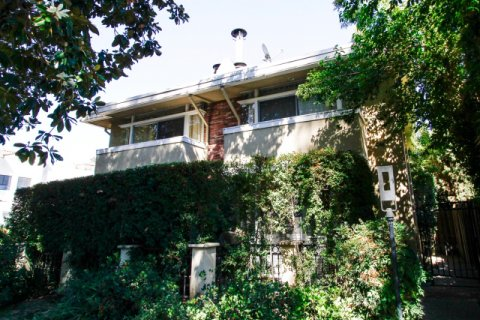 4312 Gentry Ave Studio City