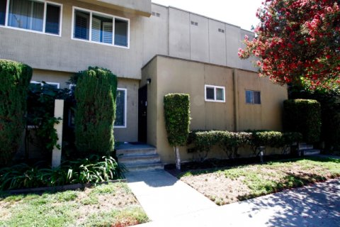 Studio City Villas, Studio City