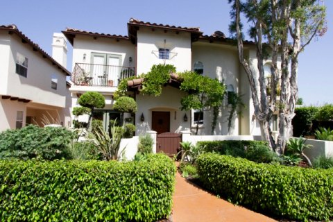 Casa Carmela West Hollywood