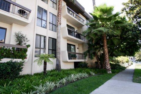 Montecito Westwood