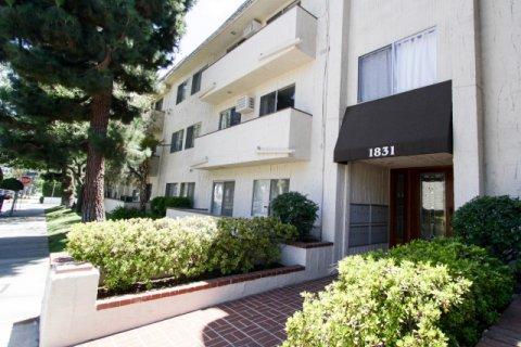Prosser Terrace Westwood