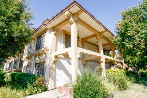 5404 Quakertown Ave CA California