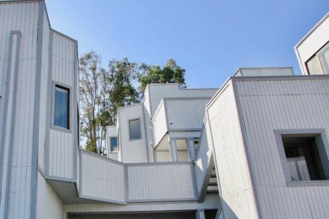Kimball Terrace Chula Vista