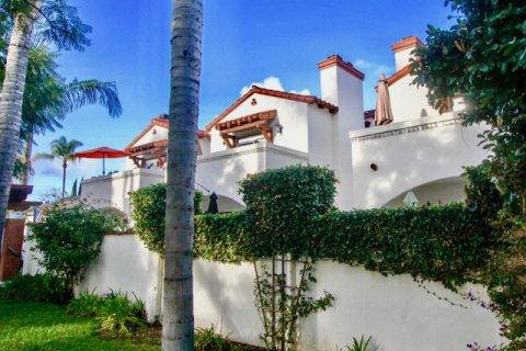 Rancho Las Palmas Coronado
