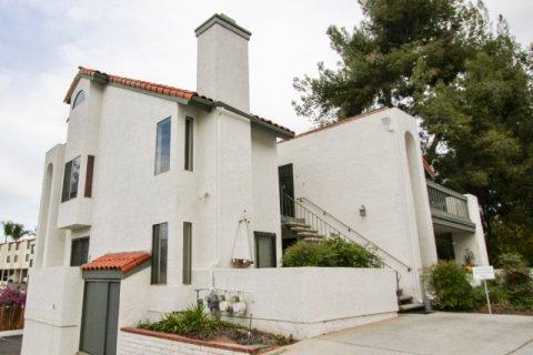 Lemon Avenue Estates La Mesa