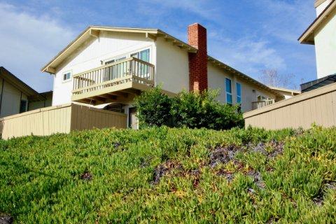 El Camino Club Estates Oceanside