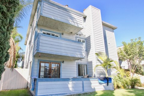 928 Diamond Pacific Beach