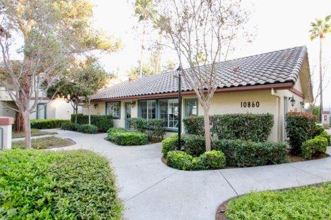 Hilltop Rancho Bernardo