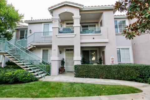 Palo Alto Rancho Bernardo