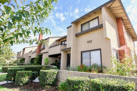 Lakeview Carlton Hills Santee