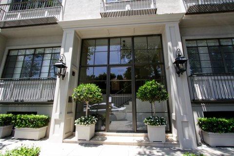 9601 Charleville Beverly Hills