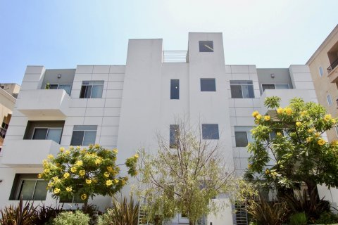 Regency Villas koreatown