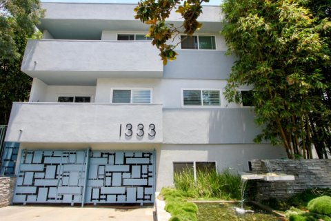 1333 14th St santa monica