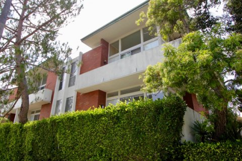 854 18th St santa monica