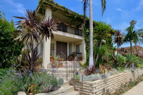 947 18th St santa monica