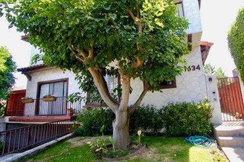 Santa Monica Villas santa monica