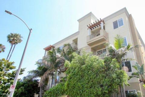 Westgate Rise West LA