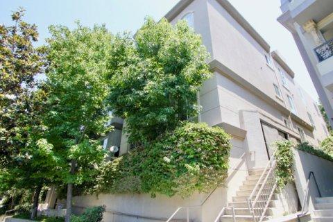 Beverly Landmark II westwood