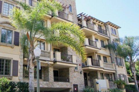 Borgata Residence westwood