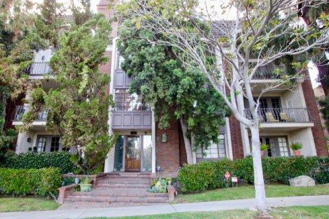 Century Villa westwood
