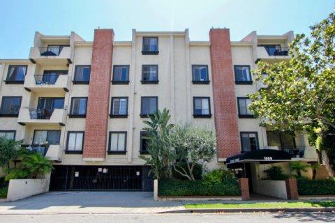 Glendon Terrace westwood