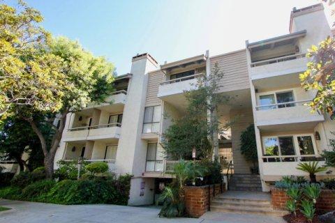 Pelham Terrace westwood