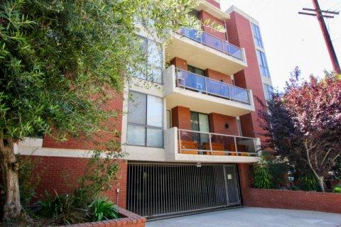 Westvale Condominiums westwood