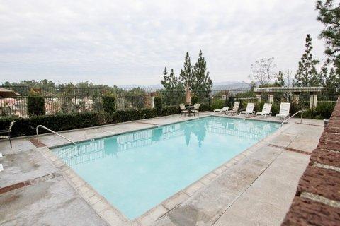 Havenhill Anaheim Hills