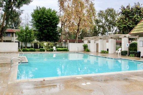 Parkdale Anaheim