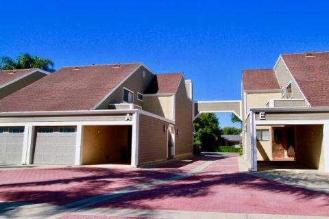 Cedar Glen Townhomes Costa Mesa