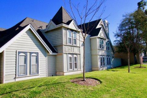 Knowleton Manor Costa Mesa