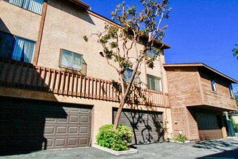 Villa Maple Costa Mesa