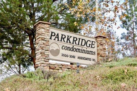Park Ridge Fullerton