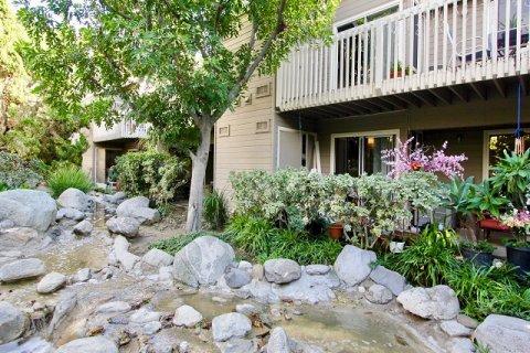 Cobblestone Creek Garden Grove