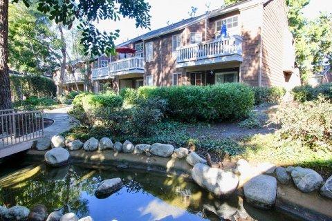 Lake Grove Garden Grove