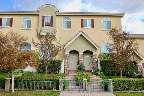 Lorna Villa Garden Grove