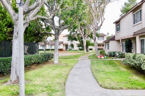 New Brookdale Garden Grove