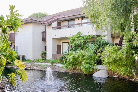The Villas Garden Grove