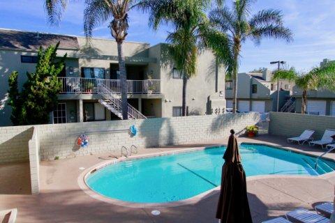 Brookstone Huntington Beach