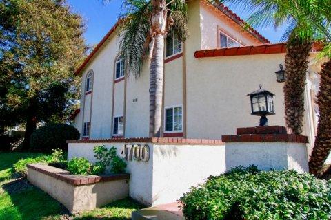 Pelican Pointe Villas Huntington Beach