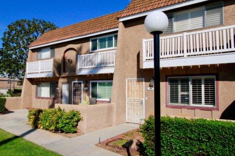 Riviera Huntington Huntington Beach