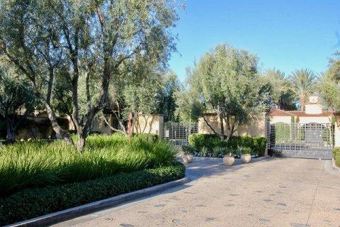 Vintners Reserve Irvine