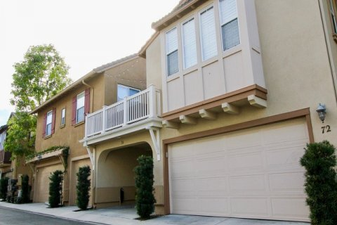 Greenbriar Ladera Ranch