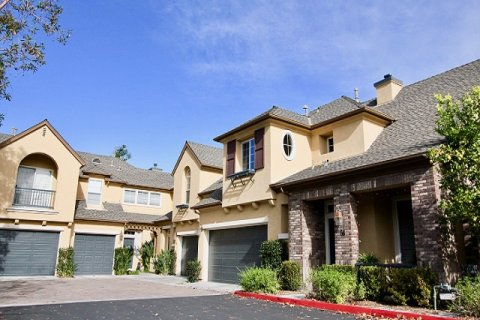 Sycamore Grove Ladera Ranch