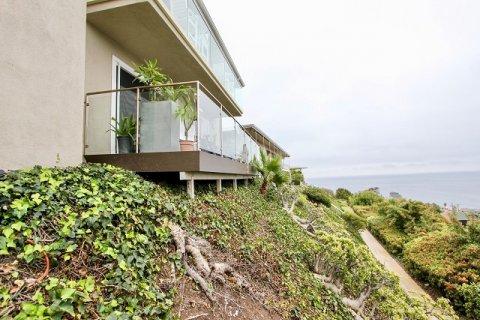 Ocean Vista Laguna Beach